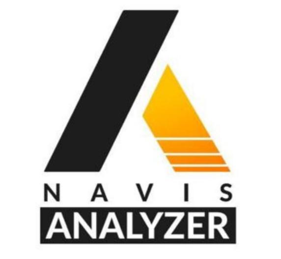 NAVIS ANALYZER