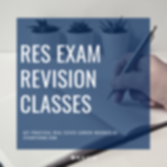 RES Exam Revision Free Class.png