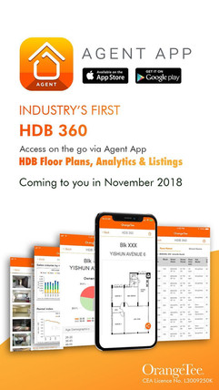 HDB 360