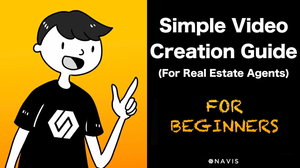 diy guide to creating free real estate videos