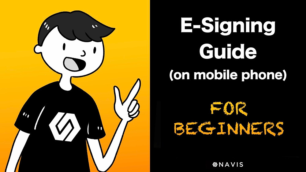 e-signing guide for realtors adobe acrobat