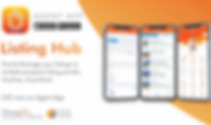 orangetee listing hub app technology age