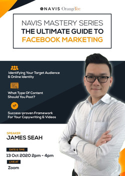 Ultimate Guide to FaceBook Marketing for Realtors