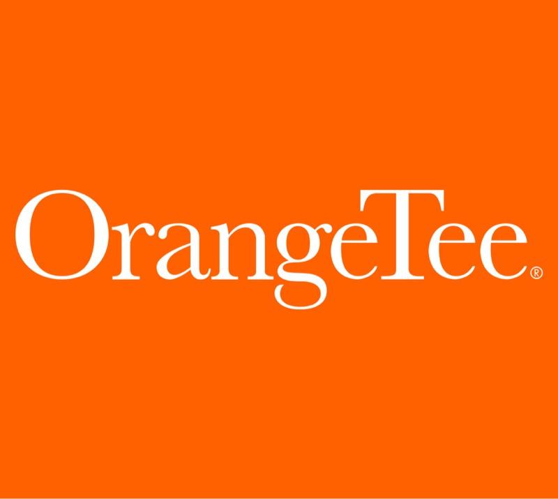 orangetee real estate agency