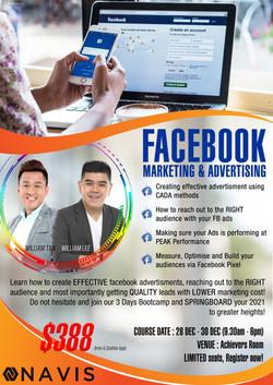 Real Estate Digital Marketing Advanced Programme