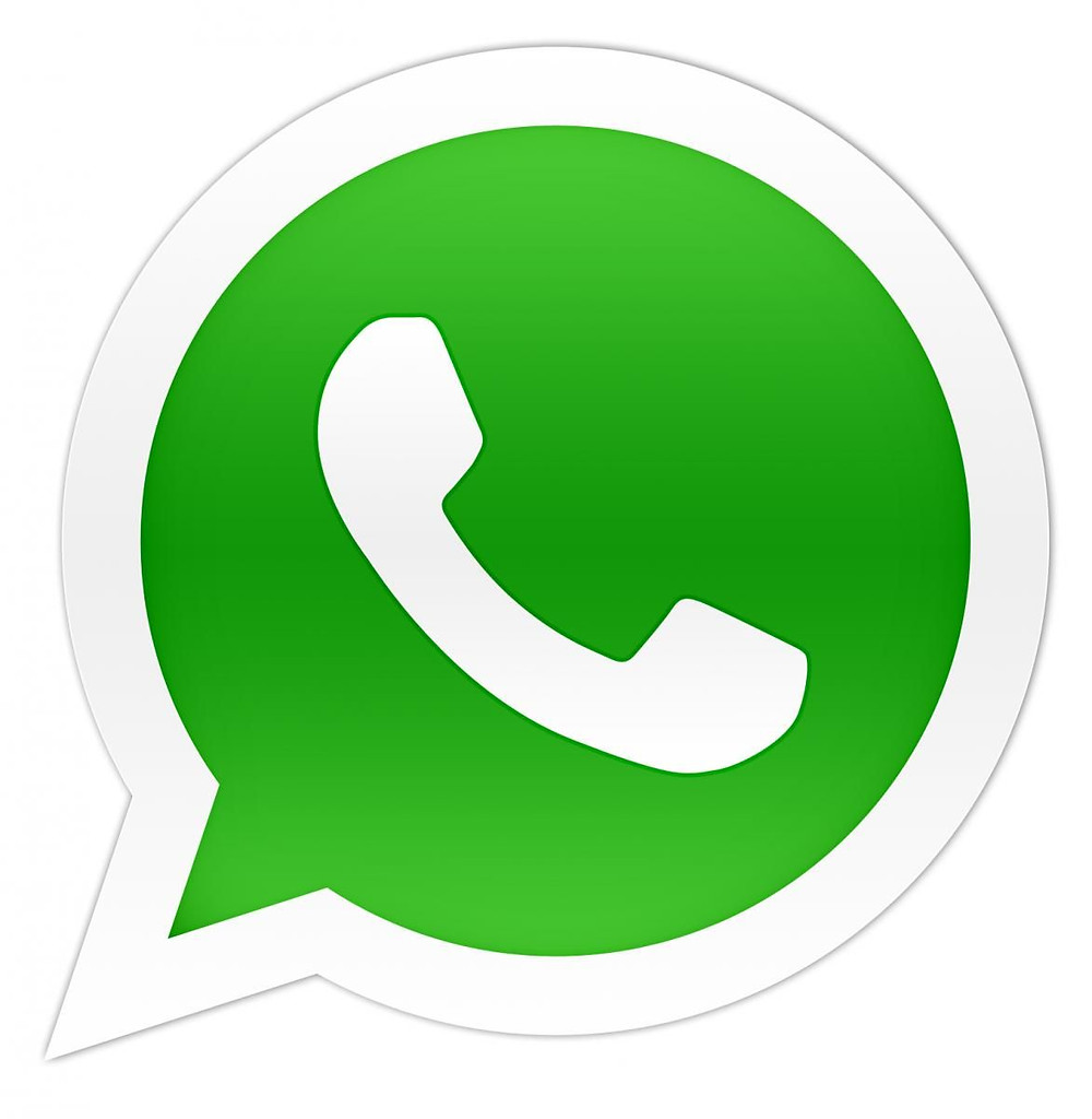 Click logo to download WhatsApp Virtual Viewing Guide
