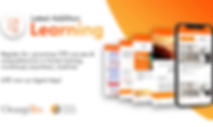 OrangeTee CPD Courses Training technolog