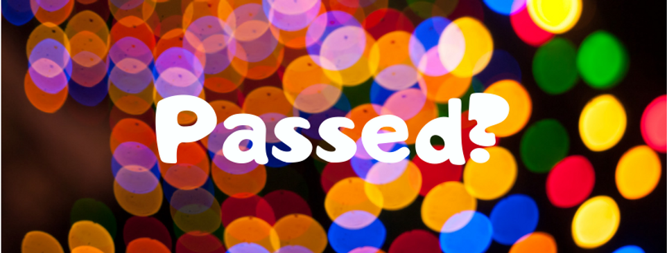 Passed-RES-Exam.png