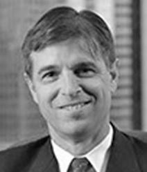 Craig Morse, CGM&R Private Investment