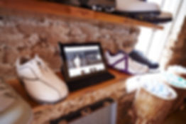 Shoe display.jpg