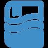 webuyfloodbooks_browser-03-01.png