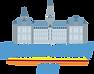 2. Official Logo SA2021.png