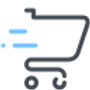 icons8-fast-cart-64.png