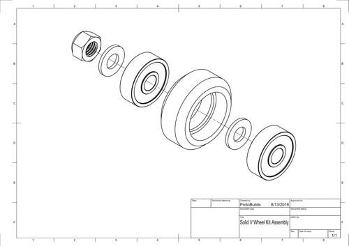 Ramps Wiring Diagram Fan V1 4