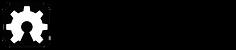OpenBuildsHeader_logo.png