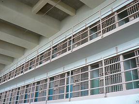 prison_alcatraz_prison_wing_san_francisco_lines_geometric_architecture-1123347.jpg