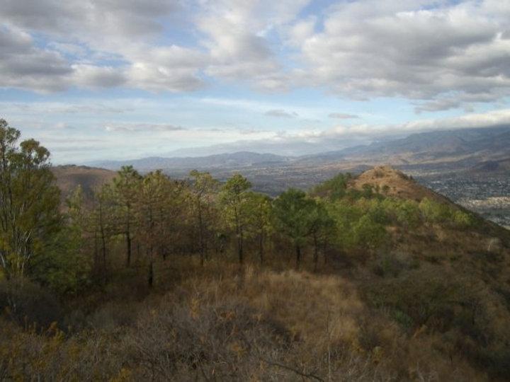 The hills outside Monte Alban.jpg