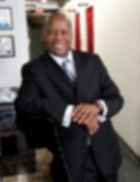 Dr. Duncan Mukeku