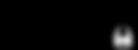 St. John's North Guilford Logo