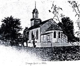 1842 steeple-filtered.jpg