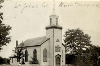1890s steeple.png