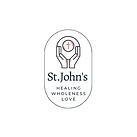 St.John's.png