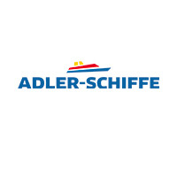 Adler-Schiffe: Online-Marketing & E-Commerce