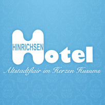 Nordsee-Hotel Hinrichsen: Marketing