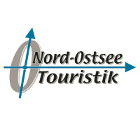 Nord-Ostsee Touristik: Online-Marketing