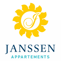 Janssen Appartments: Online-Marketing