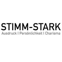 STIMM-STARK: PR & Marketing