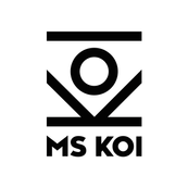 MS KOI: Event-Marketing