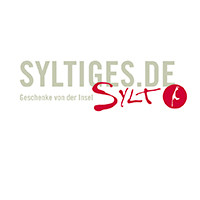 Sylter Onlineshop: Shop-Support & Marketing