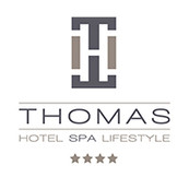 THOMAS Hotel: Marketing & Social Media