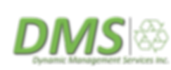 dms logo green.png