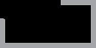 hot-logo.png