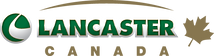 Lancaster-Canada-Logo.png