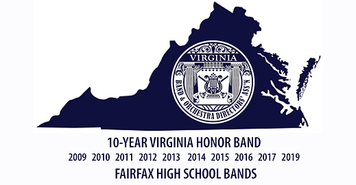 VA Honor Band Logo FHS.png