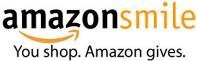 logo-amazon-smile.jpg