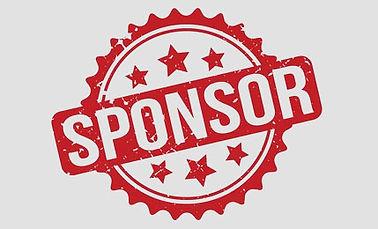 support-sponsor.jpg