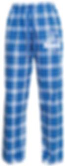 18FFXBSpiritImages9-14_PajamaBottoms.jpg