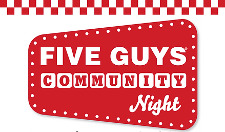 5Guys04.png