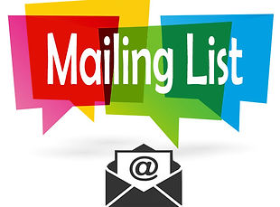 subscribe-to-mailinglist.jpg