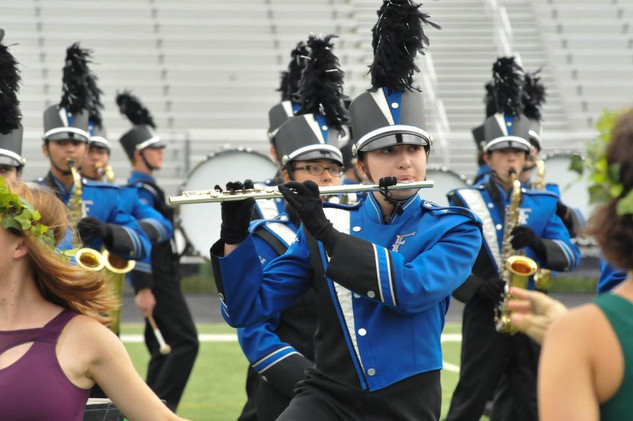 Marching02-2