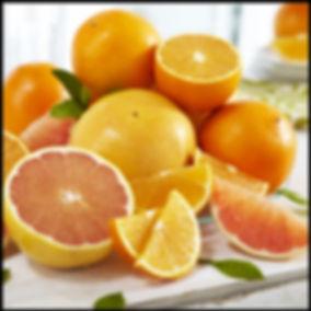 Oranges02.jpg