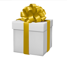 gift02.png