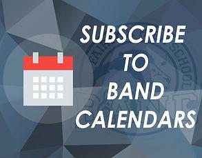 subscribe-to-calendar.jpg