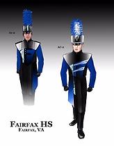 New Uniform.png