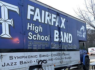 band-truck-campaign.jpg
