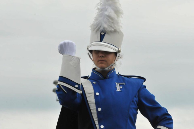 Marching02